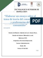 U3_ADA 02_Ensayo_teoria del consumidor y preferecias_Matusalencunah