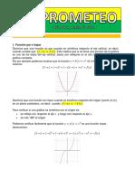 01_Clase 02- Tipos de Funciones