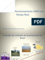 Tecnicas_Posicionamento_Tempo_Real