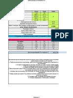 PvE - Calculator 4.0.3.pdf