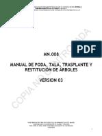 ANEXO 3 MN008_Manual Poda y Restitución Arb