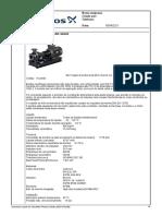 NKG_100-65-315248_A1F2BE-SBQQE