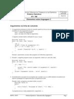 p02-elementos-de-c