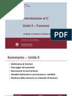 5-C-13-14-Funzioni