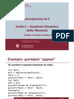 12-C-13-14-Allocazione_Dinamica