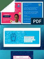 Apresentação Ismart PDF