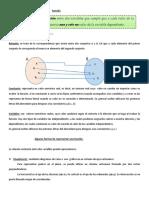 TPN°1-Matematica 6to- Funciones-Bar Lamas, Guiñazu, Olea, Vidal