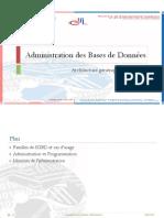 ChapI  _ Architecture _ Partie 1
