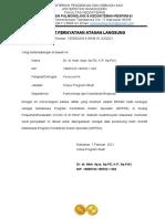 SURAT PERNYATAAN ATASAN LANGSUNG MPPDS Pulmo - Copy