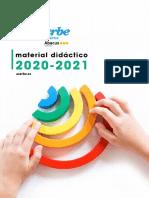 Azarbe Didáctico 2020 21