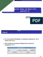 exemple-qt_SICOM_S8(1)