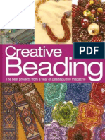 Creative Beading Vol1