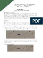 2do AÑO - MATEMÁTICA - CLASE 4 FORMATIVA - III MOMENTO PEDAGÓGICO