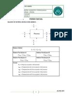 Guía1 - PRQ500_1P