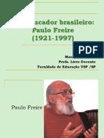 Aula_PauloFreire