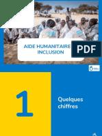 ppt_formation_sa_inclusion_13.14.06.2018_mg_sh_0