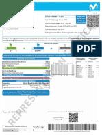 invoice_BEC-161442875
