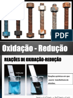 8-oxidacaoreducao-140519154950-phpapp01 (1)