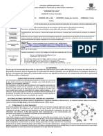 6. Guía N°3- Grado Sexto - Ciencias Sociales Jornada Tarde (1)