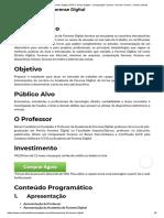 Fundamentos de Forense Digital _ AFD_ Forense Digital - Computação Forense - Perícia Forense - Crimes Virtuais