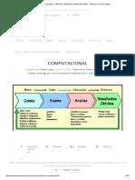 Forense Digital - PERÍCIA FORENSE COMPUTACIONAL - Pentest e Forense Digital