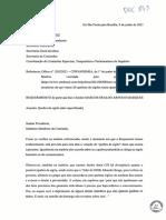 DocumentoRecebidoCPIPANDEMIA843Oficio09062021164923838RECIBOCOD3716