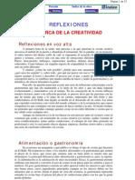 Ferran-Adria-Secretos-Del-Bulli