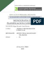 TRABAJO DE FLORES