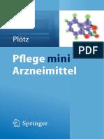 Pflege Mini Arzneimittel by Dr. Plötz Hermann (Auth.) (Z-lib.org)-1