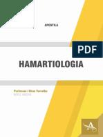 Apostila Modulo 209 Hamartiologia - Elias Torralbo