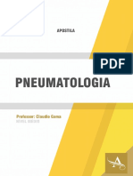 Apostila Modulo 211 Pneumatologia Claudio Gama