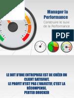 managerlaperformance-150514090049-lva1-app6892
