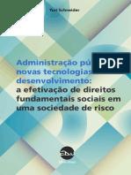 Livro_Administração_Pública