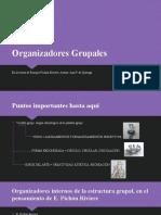 Organizadores Grupales-2