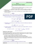TD-N°03_Systèmes-Electriques2-avec-solution-2020