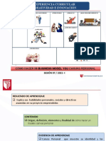 Ppt 07 Canvas Personal(1) (3)