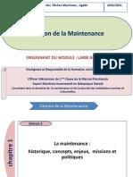 1-b- gestion de la maintenance -concepts et définitions -_541258e7d9ced3181d7d539f7a976aaf