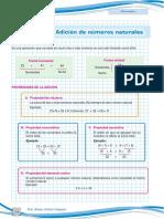 Matemática 4 Grado_.