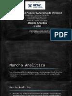 4 Marcha Analítica-Global