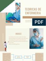 TEORICAS DE ENFERMERIA (1)