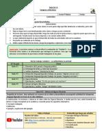 Guía Nº 4 7º Básico Lenguaje Mayo 2020 (1)