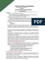 guía_práctica_4_simulacicón PROMECYS 2021