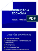 INTRODUCAO-A-ECONOMIA-completo [Modo de Compatibilidade]