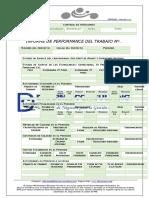 FGPR_400_06 - Informe de Performance Del Trabajo