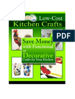 Low-Cost-Kitchen-Craft-eBook