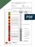 Diseno_Piezómetro CA01-GEO3,Cx310 PJT