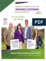 Departemenrtales 2021 FAYOLLE RAOUX - Programme -Depliant