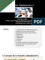 SESIÓN 11, 03-03-2021_Función Administrativa I_V1_E17080064