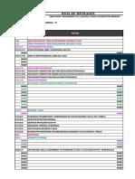 z. Metrado Estructura Planteamiento General 30-04-2021 Final