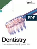 Report-Dentistry
